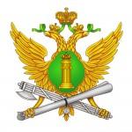 Управление ФССП по Иркутской области