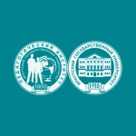 Педагогический институт