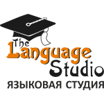 The Language Studio