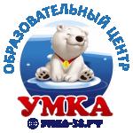 Образовательный центр УМКА