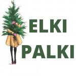 Елки Палки